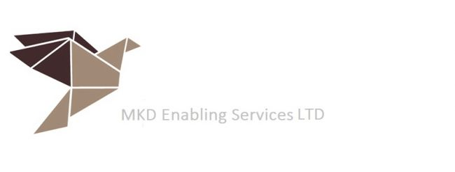 MKD Enabling Services